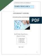 Teoría Neoclasica_Archivo terminadou_2.pdf