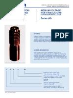 Spacing insulator jor - Koncar.pdf