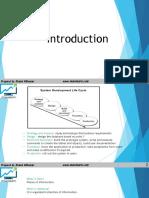 1.1 Lesson 1.1 Hints.pdf