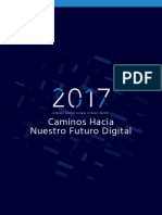 2017 Internet Society Global Internet Report Caminos Hacia Nuestro Futuro Digital EsFull v1e