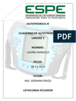 305798559-Cuederno-de-Autotronica-III-Unidad-1-PDF.pdf