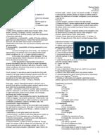 181157493-Property-De-Leon-Notes-pdf.pdf