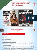 Essalama Presentation Copy Ppt