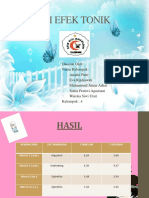 ppt farmakologi resmi.pptx