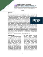 18772-ID-analisis-sistem-manajemen-program-pemberian-asi-eksklusif-di-wilayah-kerja-puske.pdf