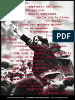 970_catalogo-controcultura.pdf