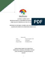 Laporan Akhir (Fayeza_Camalia)(Kab_Pohuwato) (LPTK UNNES).pdf