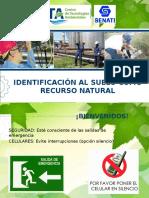 Semana 12 El Suelo Como Recurso Natural, El Suelo en El Perú
