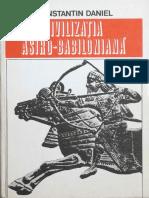 Civilizatia Asiro-Babiloniana.pdf
