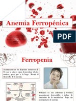 Anemia-ferropénica.pdf