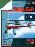 [GPM 130] - PZL-104 Wilga.pdf
