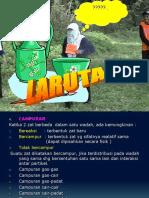 4-larutan.ppt