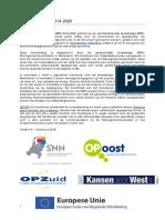 Handboek EFRO 2014_2020 v4_02018 02 08