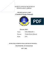 Laporan Lengkap Praktikum - COD.docx