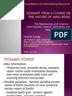 4 Pyramid Energy