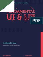 Fundamental_UI_UX.pdf