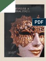 Virgiliu Gheorghe-Fata nevazuta a homosexualitatii.pdf