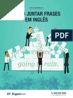 Agora você poderá saber como juntar frases em inglês!.pdf
