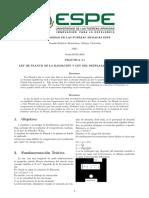 Informe 1.3