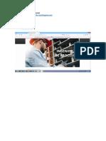 Introducción a La Instrumentación (Blog)