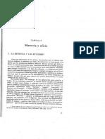 Pierre_Boulez.pdf