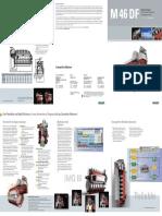 M 46 DF BROCHURE LEDM0046-01.pdf