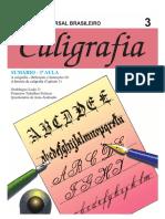 163215296-Curso-de-Caligrafia-Aula-03.pdf