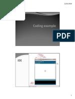 03 MikrokontrollerArduino v03a Coding.pptx