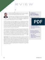 wichert2003.pdf