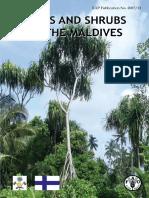 FAO_Trees and Shrubs Maldives 1.pdf