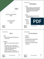 ProsesManufaktur01 (dasar2 proses manufacture modern).pdf