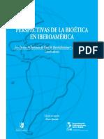 version en pdf.pdf