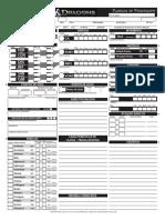 Ficha de Personagem - Português.pdf
