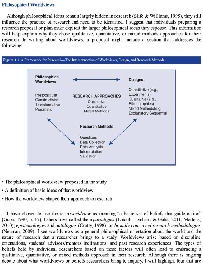 LM4- John W  Creswell(2014) (1) pdf