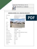 2. Calculos Del Adicional Leon Arechua_ Rev. 01
