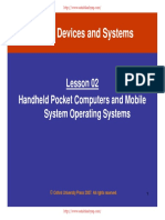 Full pdf of rajkamal Mobile_computing_by_dr_rajkamal_-_3rd_pr.pdf