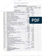contabilidad1384.pdf
