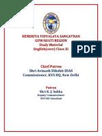 eng11.pdf