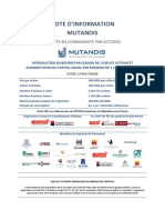 La Com Fin Banque Populaire (2)