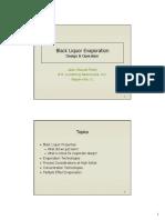 Evaporation Black Liquor.pdf