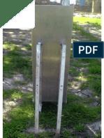 obelisk_2