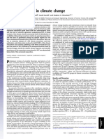 Expert credibility in climate change.pdf