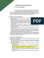 1. SPCC_CAPEX Planta de Ácido 1_2016_Alcance