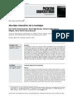 X1665579613688118.pdf