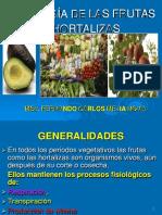FISIOLOGIA DE FRUTAS Y HORTALIZAS.docx