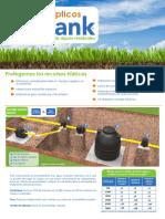 Ecotank Sistemas Septicos.pdf