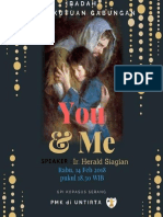 180214 You&Me - Hpdt Pmk Untirta