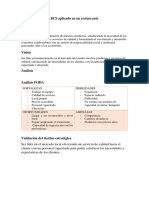 71874824 EJEMPLO de BSC Cuadro de Mando Integral (1)