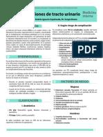 Infecciones de Tracto Urinario2