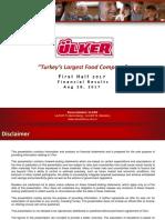 ulker-webcast-presentation.pdf